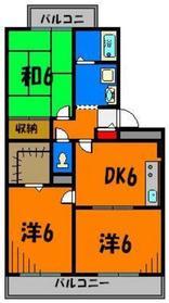 大和ハウス施工の賃貸住宅!!
