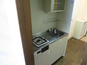 http://image.rentersnet.jp/25c18b44752c65b0134a17cb80b01851_property_picture_958_large.jpg_cap_キッチン