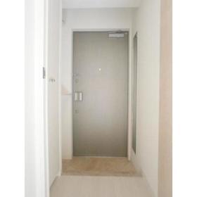 アーバネックス大森 1008号室
