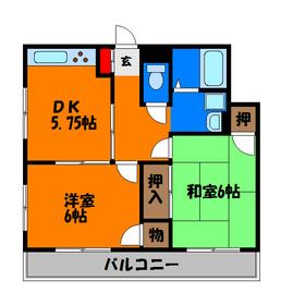 この価格でこのお部屋はなかなかありませんよ!