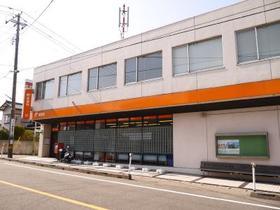 http://image.rentersnet.jp/274178ea8d8b799da9c4b40b12fd2575_property_picture_2419_large.jpg_cap_松浜郵便局