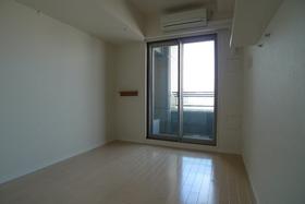 カテリーナ三田タワースイート  2507号室