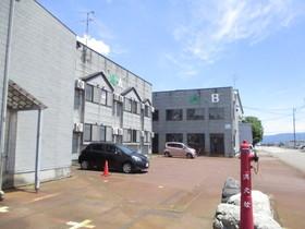http://image.rentersnet.jp/2780e437-7f60-4e3e-95a5-2515a3156d45_property_picture_959_large.jpg_cap_駐車場