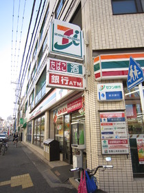 http://image.rentersnet.jp/2796afba87d2e9e008dcde609874b6dc_property_picture_962_large.jpg_cap_セブンイレブン川崎市電通り店