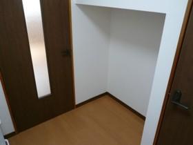 http://image.rentersnet.jp/2808733f-b8ba-4a8f-a48e-611f5966f89f_property_picture_959_large.jpg_cap_設備