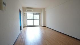 亀有パークマンション 508号室