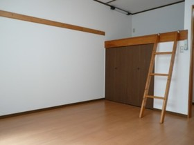 http://image.rentersnet.jp/287ed22b-a487-4905-a247-cff40c0a5ca5_property_picture_959_large.jpg_cap_内装