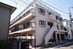 http://image.rentersnet.jp/29132406511d6458e13946ef273cb43e_property_picture_962_large.jpg_cap_外観