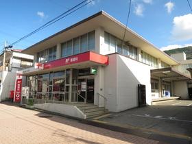 伊予長浜郵便局