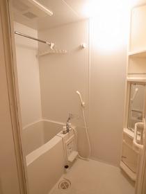 浴室乾燥機&追い炊き♪嬉しい限りです!