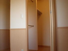 ※別のお部屋の写真なのでご参考までに。