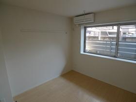 DESIO大岡山 101号室