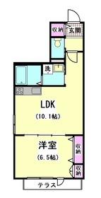 Lithos 106号室
