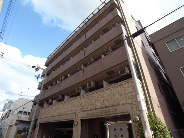 エステムコート神戸西2