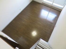 http://image.rentersnet.jp/2a58dba040bd9715a7e5cfa6a741f1f2_property_picture_958_large.jpg_cap_居室