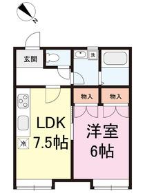http://image.rentersnet.jp/2a985c54-727c-4cf5-b721-ae6bb74024ed_property_picture_3186_large.jpg_cap_間取図