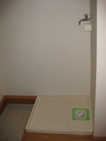 http://image.rentersnet.jp/2abf903e59bf4ca81516f73ccc409b4c_property_picture_953_large.jpg_cap_その他