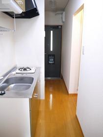 http://image.rentersnet.jp/2ac8d76ca75fe1d46d433556394003d9_property_picture_2419_large.jpg_cap_キッチン