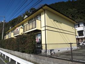 アパート/愛媛県大洲市新谷甲712 Image