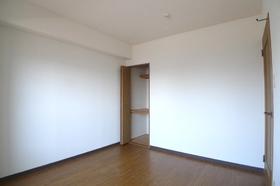ル・フラン大森 306号室
