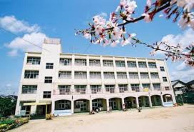 神戸市立玉津第二幼稚園