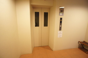 第1野口ビル 202号室