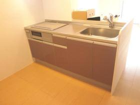 http://image.rentersnet.jp/2cc2fb1eab9d2b27da1face5cdab979c_property_picture_3186_large.jpg_cap_憧れの対面キッチン^^