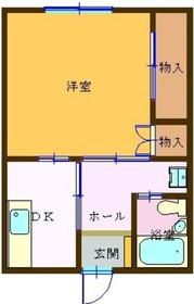 http://image.rentersnet.jp/2d14ba84-dbd2-4eed-a110-24b1a0e26c38_property_picture_3186_large.jpg_cap_間取図