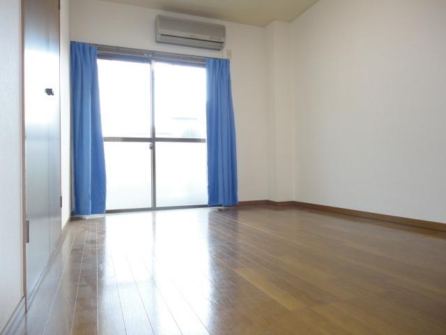 洋室 他のお部屋の写真です
