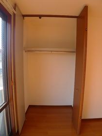 エクセルシオール21 103号室