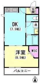 Casa Ferio 401号室