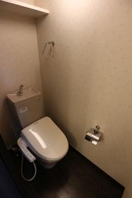 FLAP ITO 402号室
