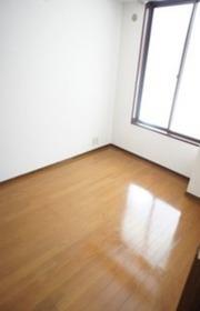 http://image.rentersnet.jp/2e979939-3f72-42ec-a459-7fddaeb51a53_property_picture_2987_large.jpg_cap_居室