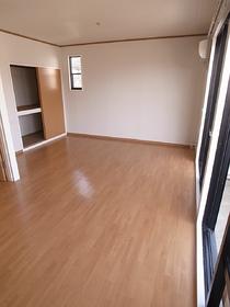 大型の家具も余裕で入ります!