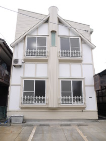 http://image.rentersnet.jp/2fa187b0d16c83a0d26678bbabc72178_property_picture_957_large.jpg_cap_外観