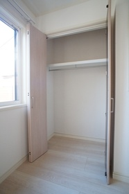 RINDOR 202号室