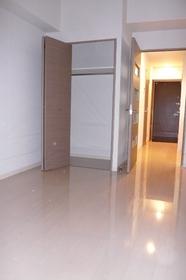 Welina court 601号室