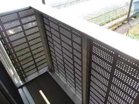 http://image.rentersnet.jp/2ffefe05-fc1b-4d50-bdf8-6b45e3b93233_property_picture_3186_large.jpg_cap_設備