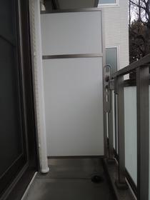 フェリーチェ梅屋敷�T 102号室