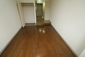 http://image.rentersnet.jp/308feea8-7933-4952-af04-7205c0f3b3ce_property_picture_958_large.jpg_cap_居室