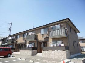 アパート/愛媛県新居浜市滝の宮町1ー70 Image