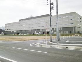 http://image.rentersnet.jp/30c4b3a9-bc1f-41d8-91bb-e07305f48426_property_picture_3186_large.jpg_cap_医療法人立川メディカルセンター立川綜合病院