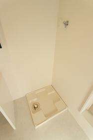 Grapadora池上 c-03号室