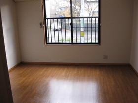 http://image.rentersnet.jp/31a41eab-9e00-4111-9215-f62b0e1700c6_property_picture_953_large.jpg_cap_居室
