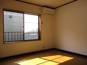 http://image.rentersnet.jp/31c0424e-376c-4710-964a-96efd7e9c1f9_property_picture_959_large.jpg_cap_居室