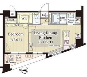 Mia Casa �U 301号室