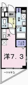 マンション/高知県高知市升形 Image