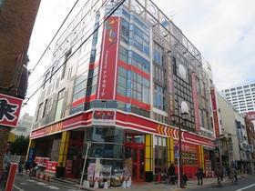 ピカソ小岩駅前店