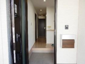 南馬込戸建 0号室