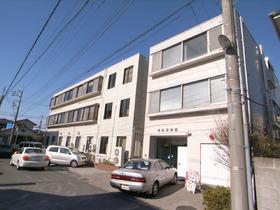 津田沼病院